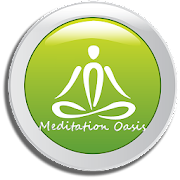 Guided Meditation & Relaxation
