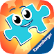 Ravensburger Puzzle Junior - Androidアプリ