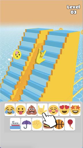 Emoji Run!  screenshots 2