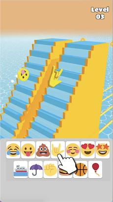 Emoji Run!のおすすめ画像2