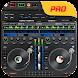 DJ Music Player 2021 - Virtual Music Mixer Pro