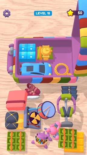Airport Life 3D android2mod screenshots 2