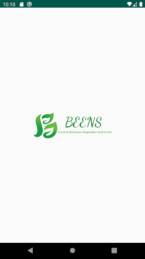 Beens - Vegetable and Fruits Home Delivery Jaipur  screenshots 1