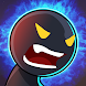 Stickfight: Legend of Survival - Androidアプリ