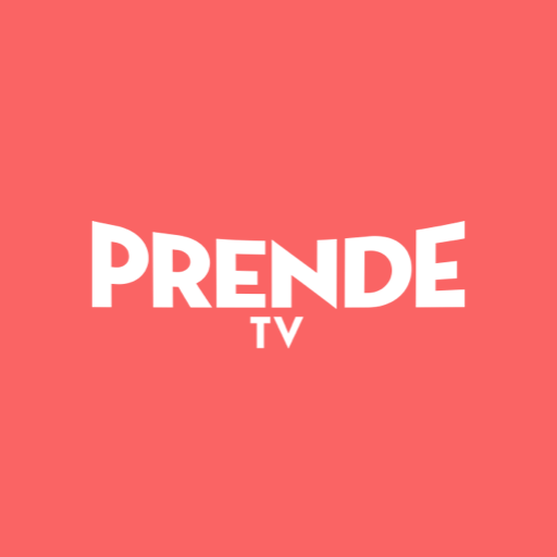 PrendeTV: TV and Movies FREE in Spanish
