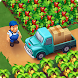 Trade Island - Androidアプリ