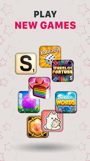 Rewarded Play: Earn Free Gift Cards & Play Games! apktram screenshots 3