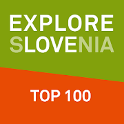 Slovenia's Top 100