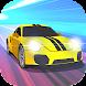 Drift King 3D - Drift Racing - Androidアプリ