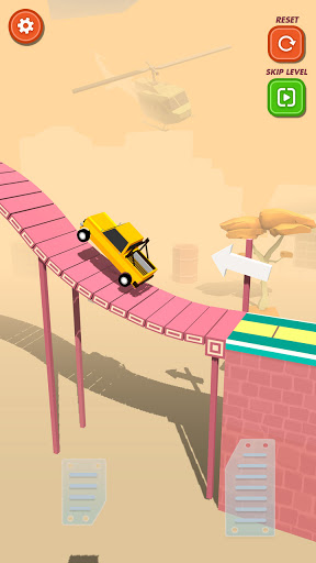 Drive Madness – Car Games screenshot 3