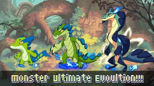 Pet Evolution screenshots 2