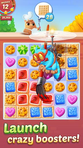 Cookie Cats screenshots 3