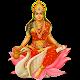 Gayatri Mantra: श्री गायत्री आरती, चालीसा, मंत्र per PC Windows