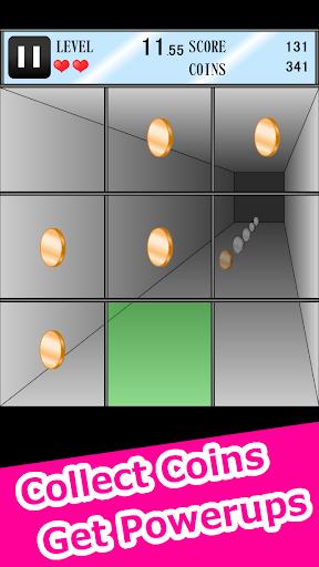 Smash The Glass! 2.0.1 screenshots 3