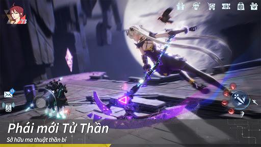 Dragon Raja - Funtap  screenshots 1