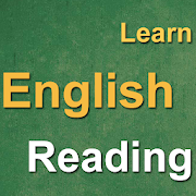 Kids Learn English Reading: Learn how to pronounce