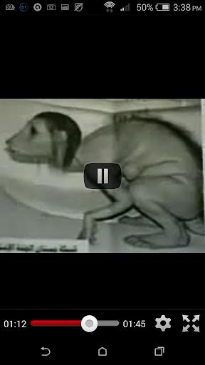 Islamic Miracle Videos screenshots 3