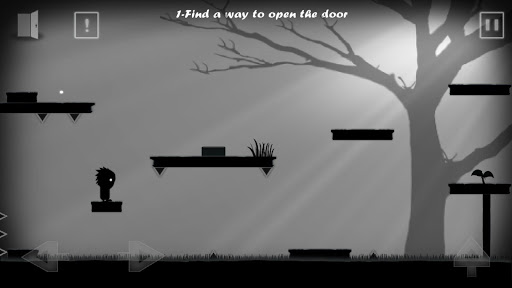 Mysteria 2.7 screenshots 10