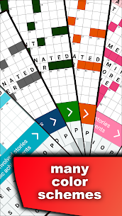 Free Crossword Puzzle 3