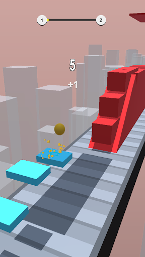 Jump Track 1.1.0 screenshots 1
