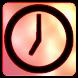 夢時計ライブ壁紙 - Androidアプリ
