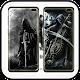 4K Grim Reaper Wallpapers für PC Windows