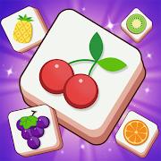 Tile Match Master-3 Tiles matching games