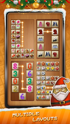 ブロークペア-無料ブロークペアパズル&脳力アップゲームのおすすめ画像5