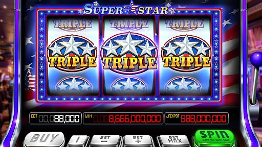 Wild Classic Slots u2122: Free 777 Slots Casino Games apktram screenshots 10