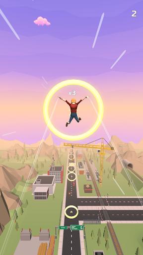 Swing Rider 1.16 screenshots 5