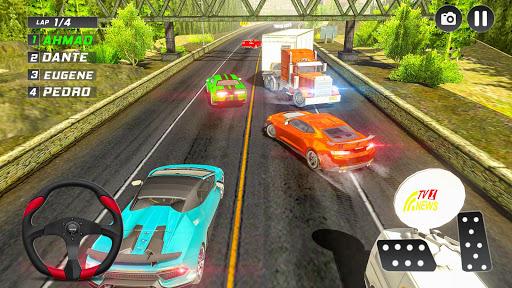 Car Games 2020 : Car Racing Free Driving Games 2.3 screenshots 7