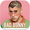 Bad Bunny 2020 Offline (Song Lyrics)