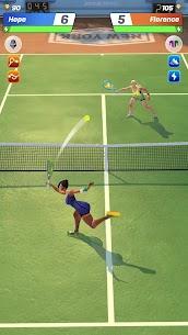 Baixar Tennis Pc Última Versão – {Atualizado Em 2021} 3