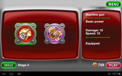 Defense Battle 1.3.18 screenshots 12