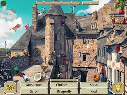 Baixar City Adventure Última Versão – {Atualizado Em 2021} 5
