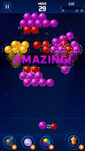 Bubble Star Plus : BubblePop! 6