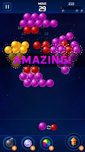 Bubble Star Plus : BubblePop