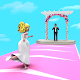 Bridal Rush! per PC Windows