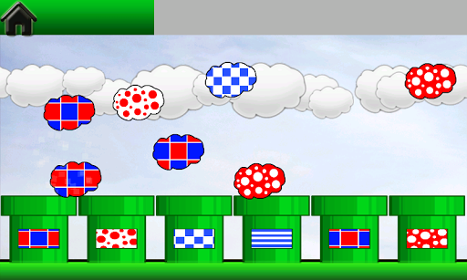 Kids Educational Game Free 4.2 Screenshots 23