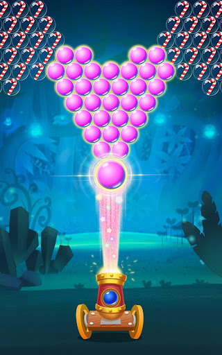 Bubble Shooter 110.0 screenshots 12