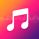 Musik-Player – MP3-Player