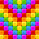 バニー・ブラスト - パズルゲーム - Androidアプリ