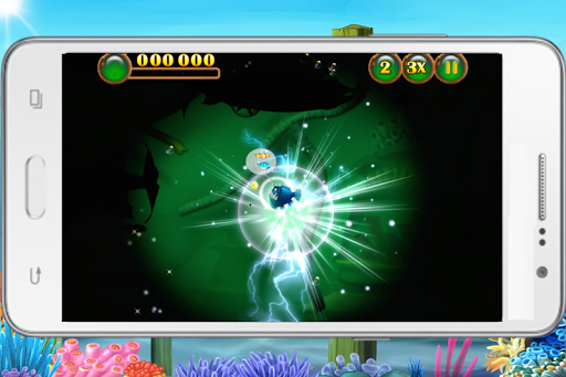 Big fish eat small fish 1.0.26 screenshots 16