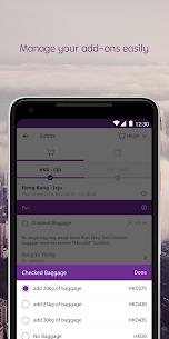 HK Express 2.12.28 Mod APK (Unlock All) 2