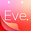 Eve Period Tracker - Love, Sex & Relationships App