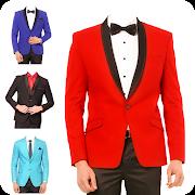 Best Men Suit Photo Editor 2021