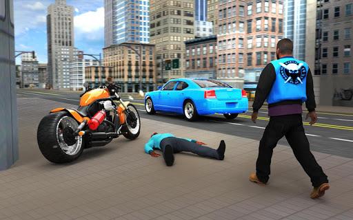 Grand Mafia City Gangster Squad Theft Apkfinish screenshots 4