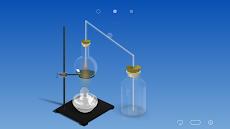 Chemistのおすすめ画像3
