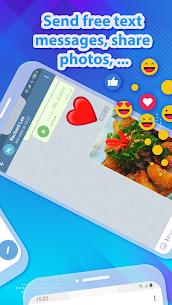 New Messenger for Telegram 3