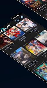 AniMixPlay Apk Lastest Version 2021** 6